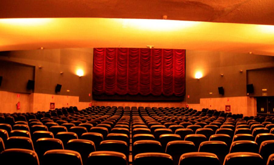 Venta De Entradas Cine La Prensa Online Madrid Ticketsnet