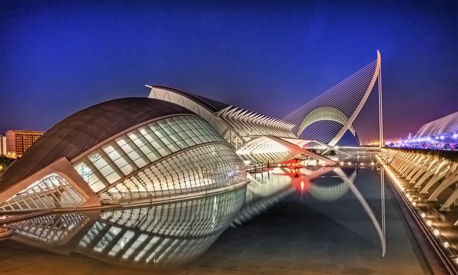 Comprar entradas ciudad de las artes y las ciencias online Entradas aquarium valencia