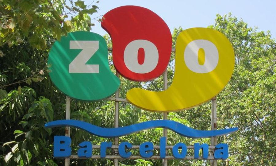 Resultado de imagen de zoo barcelona