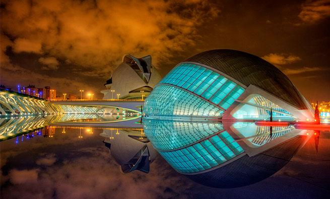Hemisf ric valencia ticketsnet venta de entradas for Aquarium valencia precio