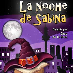 La Noche De Sabina