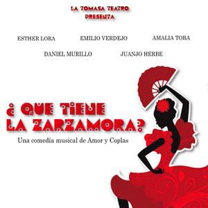 ¿qué Tiene La Zarzamora?